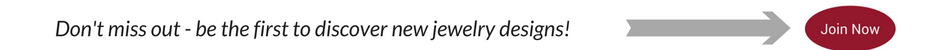 email list for new jewelry designs